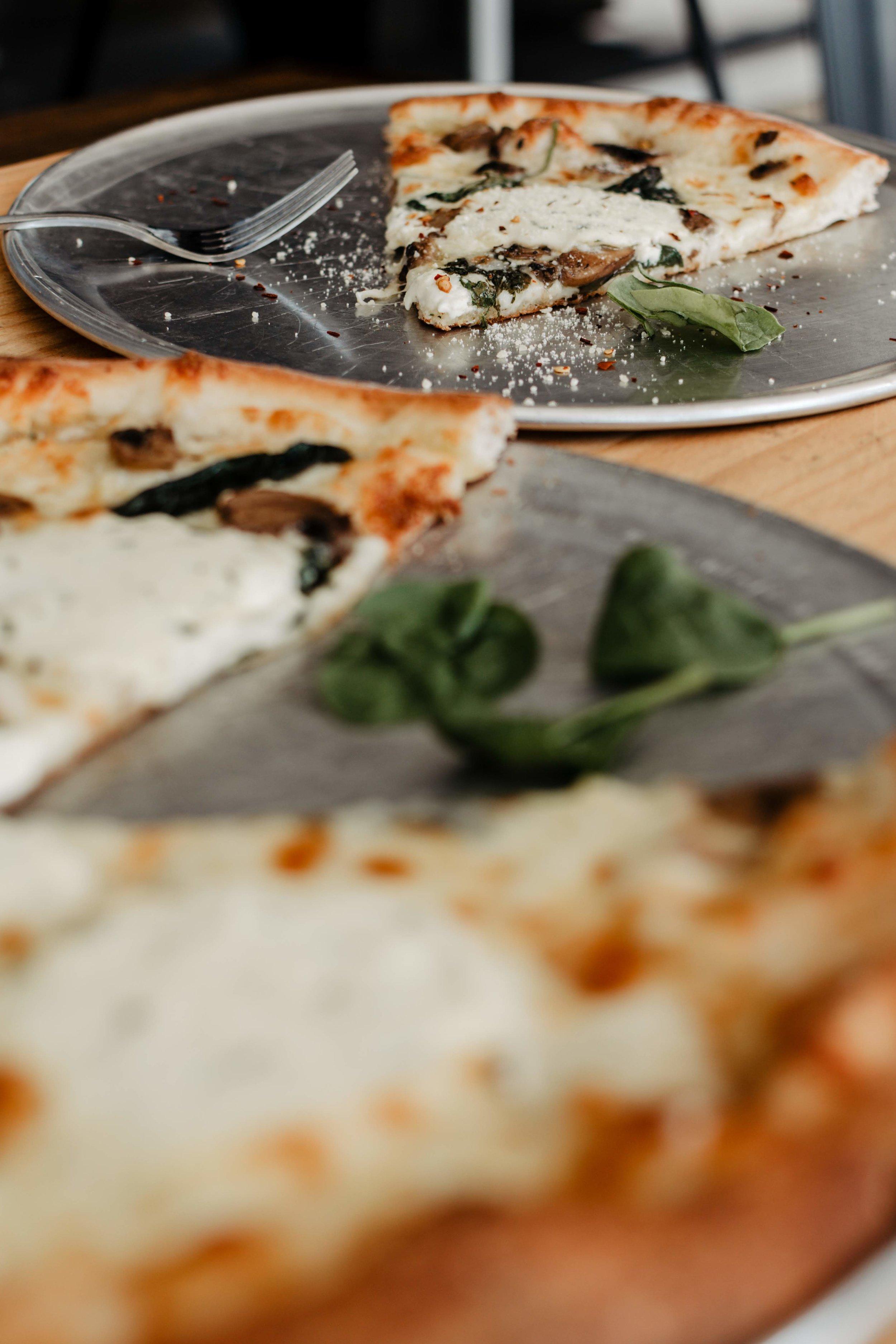 Jabrewski Pizza (69 of 88).jpg