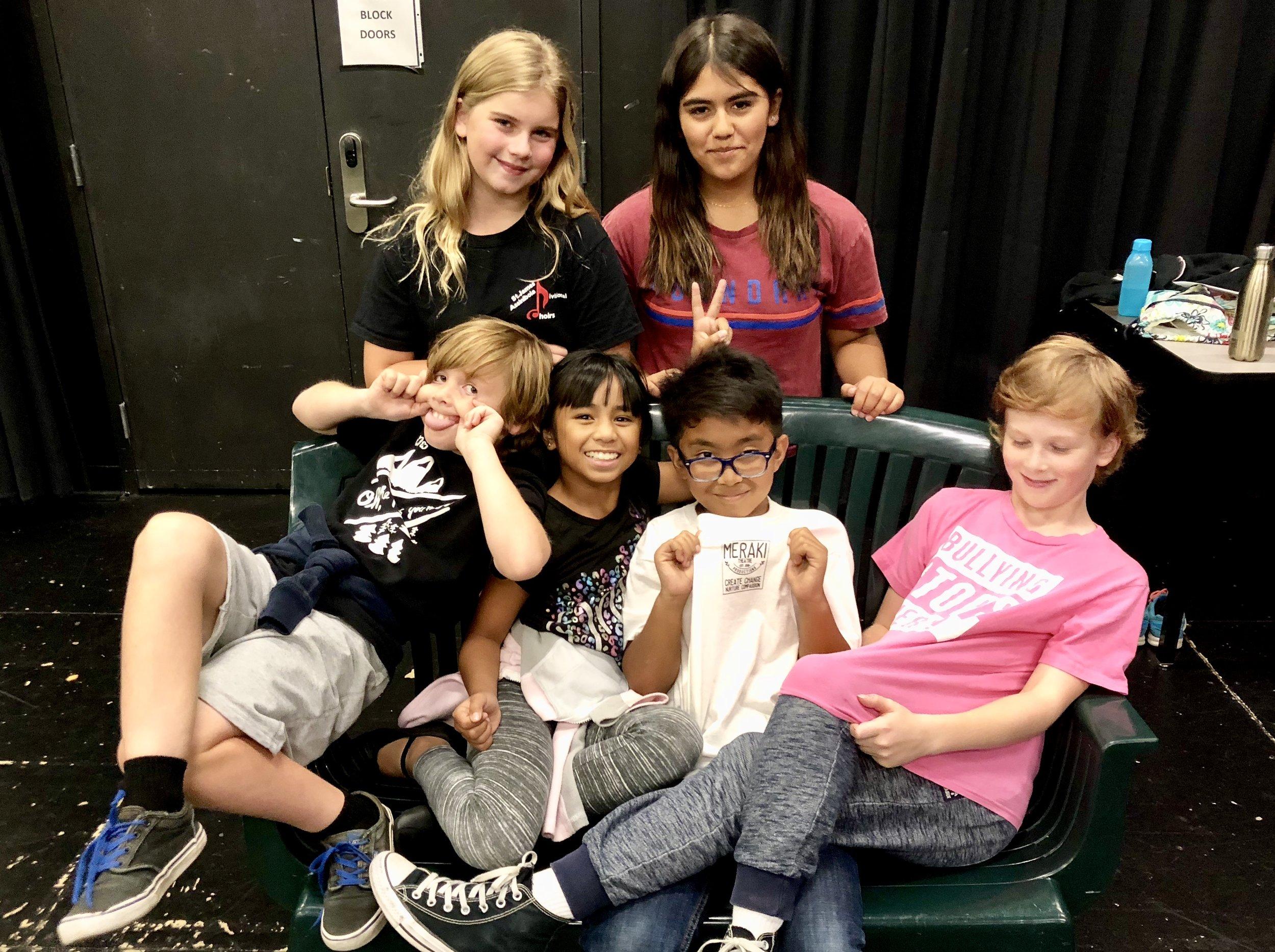Meraki-Theatre-Youth-Empowerment-Camp-Winnipeg