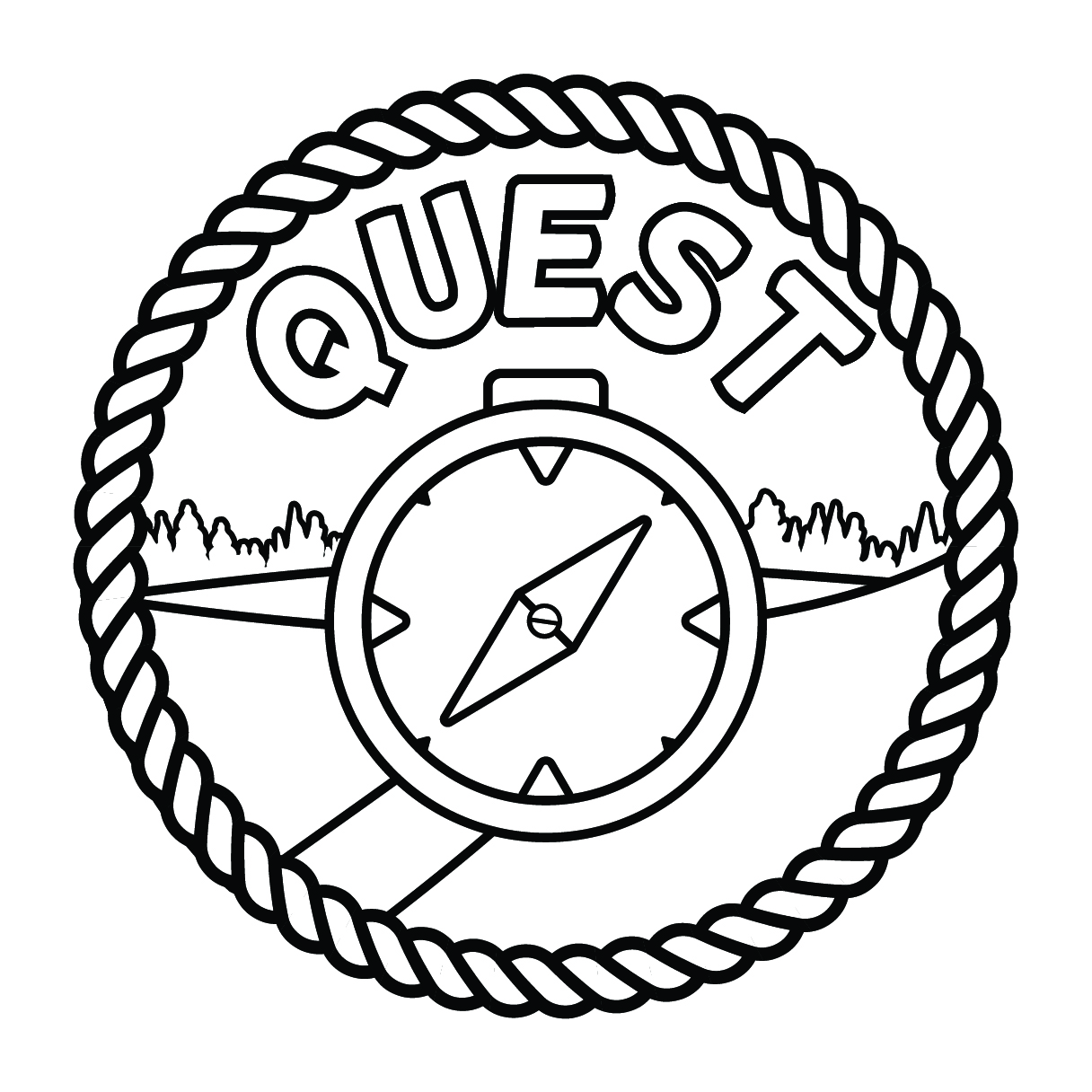 Quest - Logo - Colouring - Thumbnail.jpg