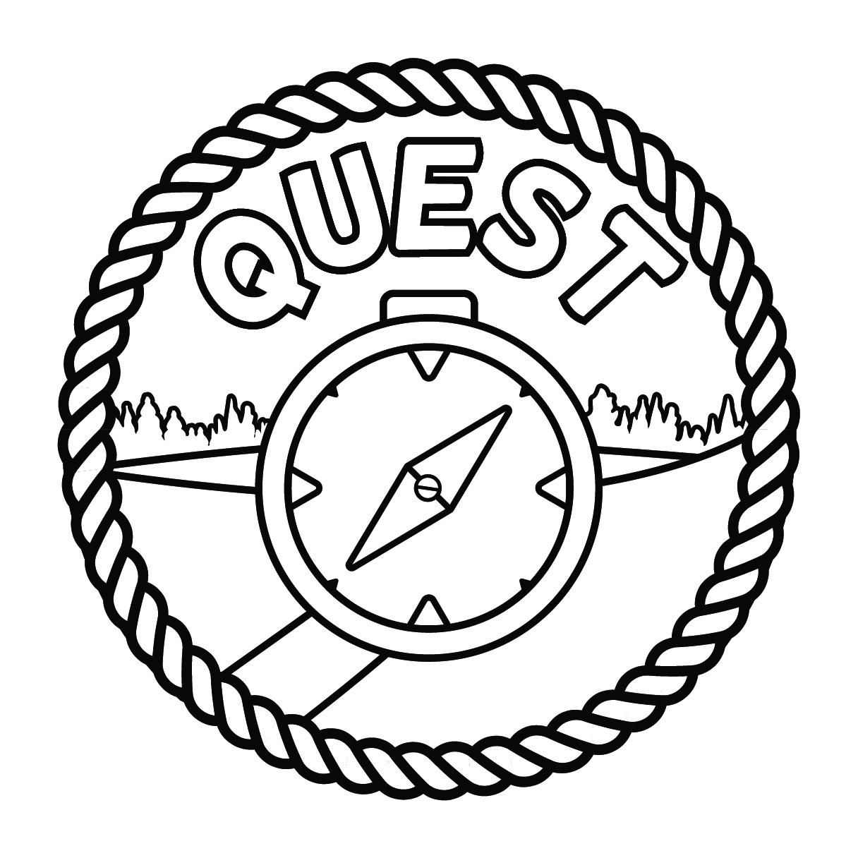 Quest - Logo - Colouring - Thumbnail.jpg