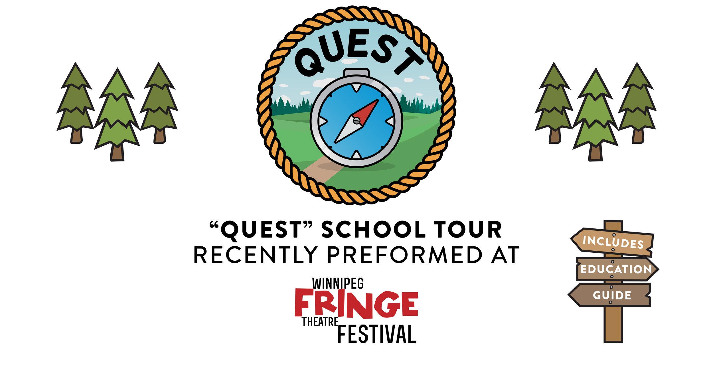 Quest School Tour.jpg