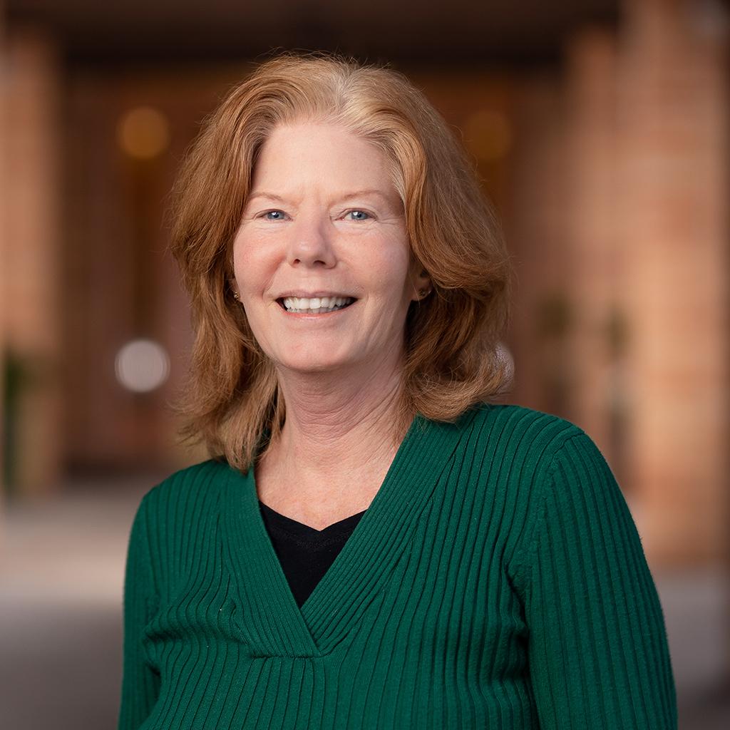 Karen Heins Office Manager   (253) 858-7632  kheins@sncsgh.org