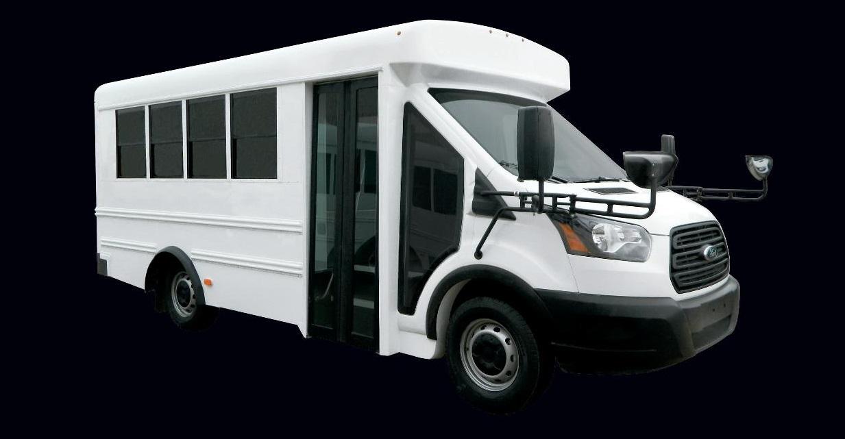 bus - side.jpg