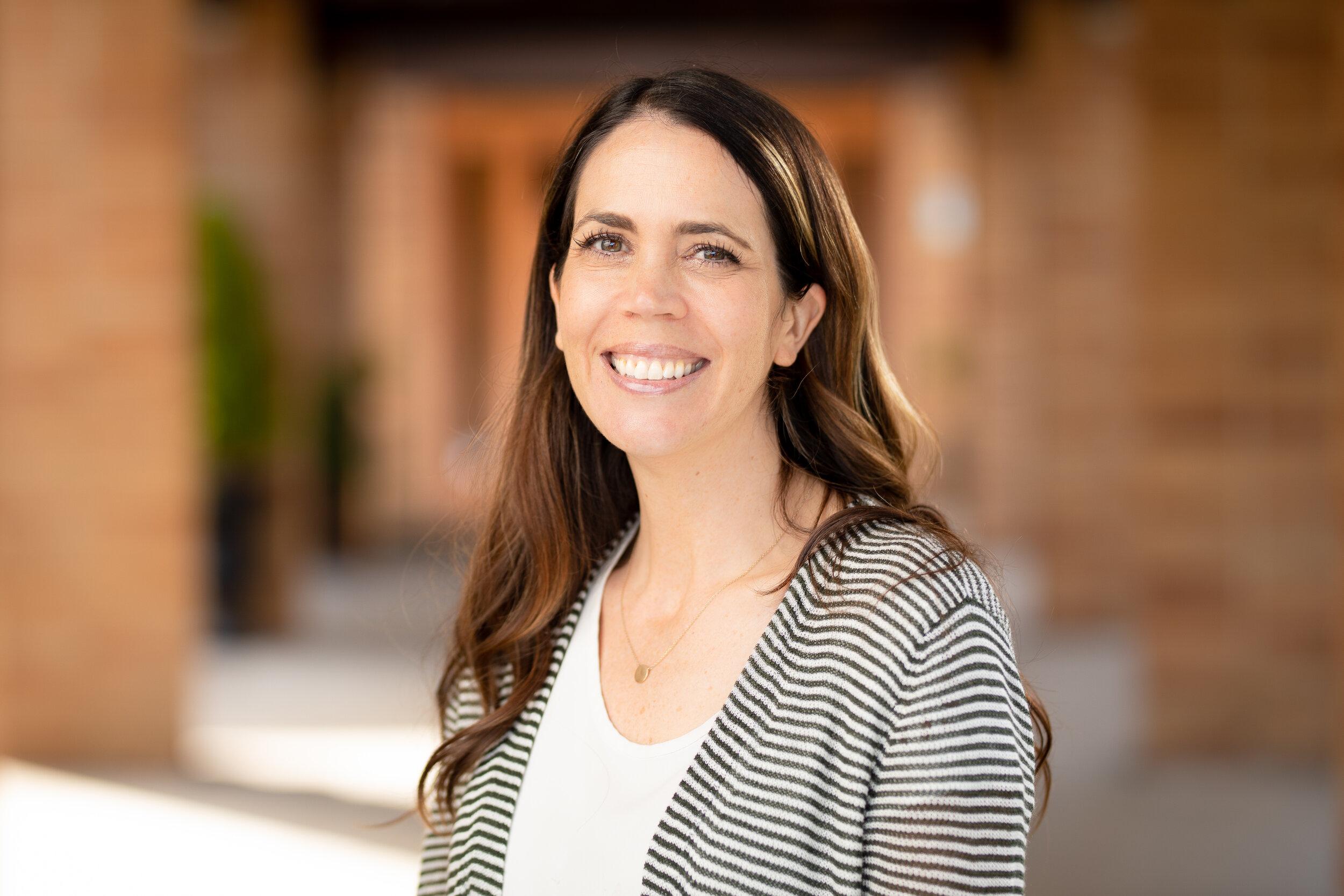 Jen Finnerty Advancement Assistant   (253) 858-7632 x 109  jfinnerty@sncsgh.org