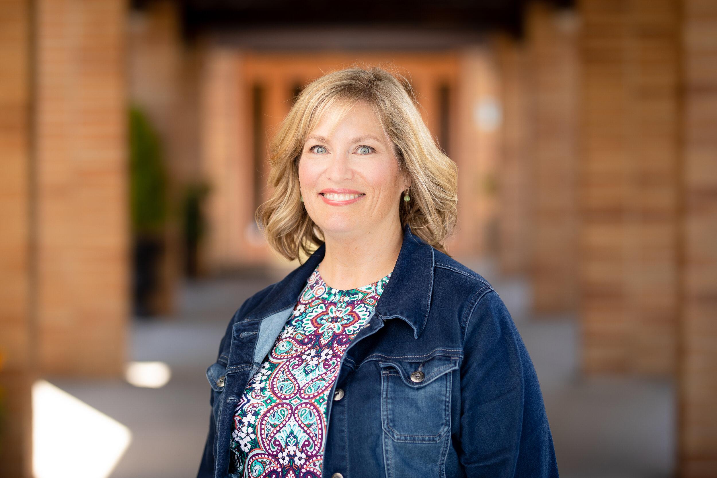 Mary Balmer Pre-Kindergarten   (253) 858-7632  mbalmer@sncsgh.org