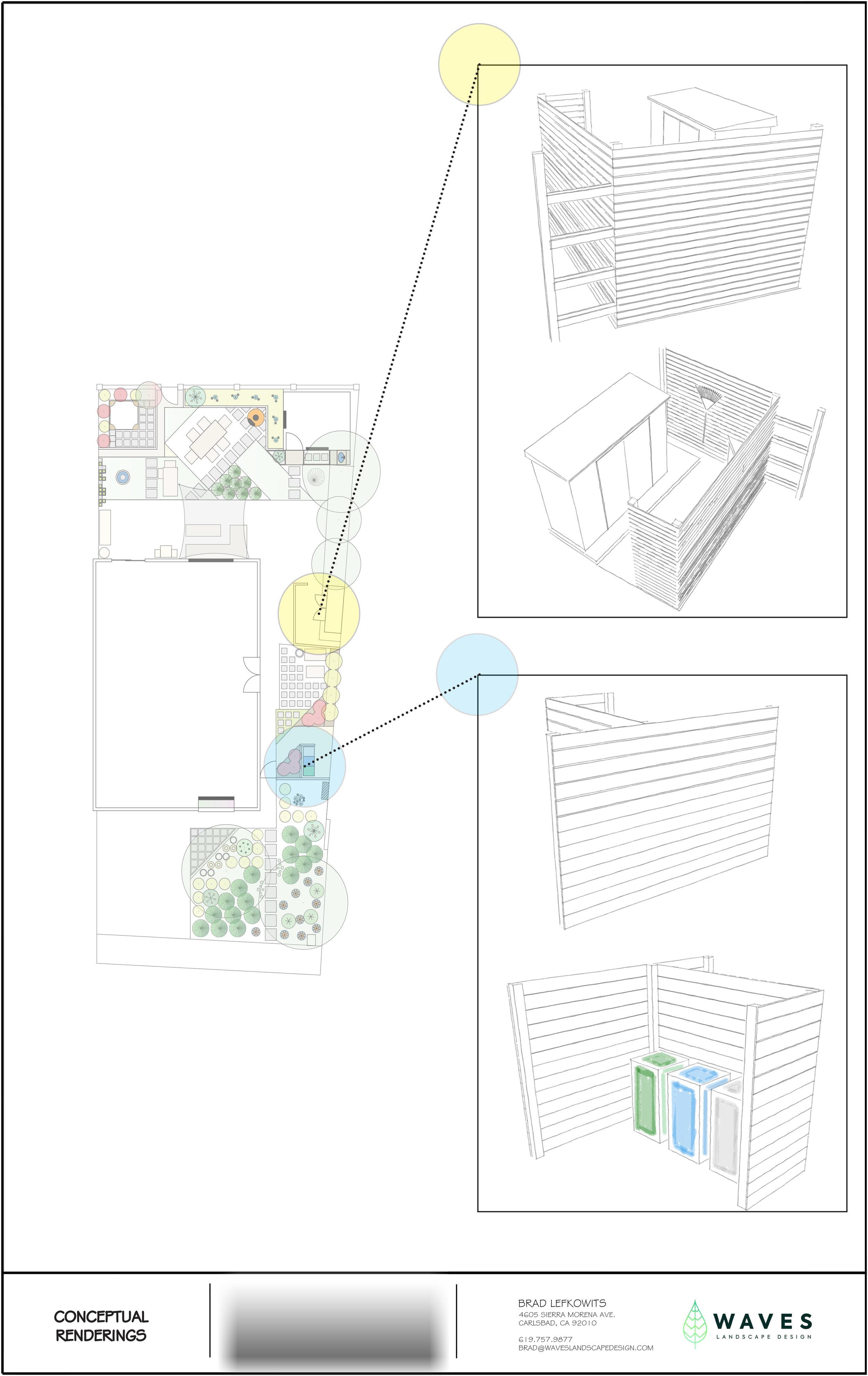 4605_ConstructionJPEG.jpg