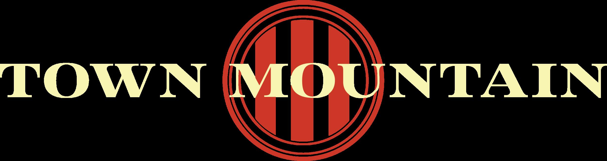 Town_Mountain_logo_home.png