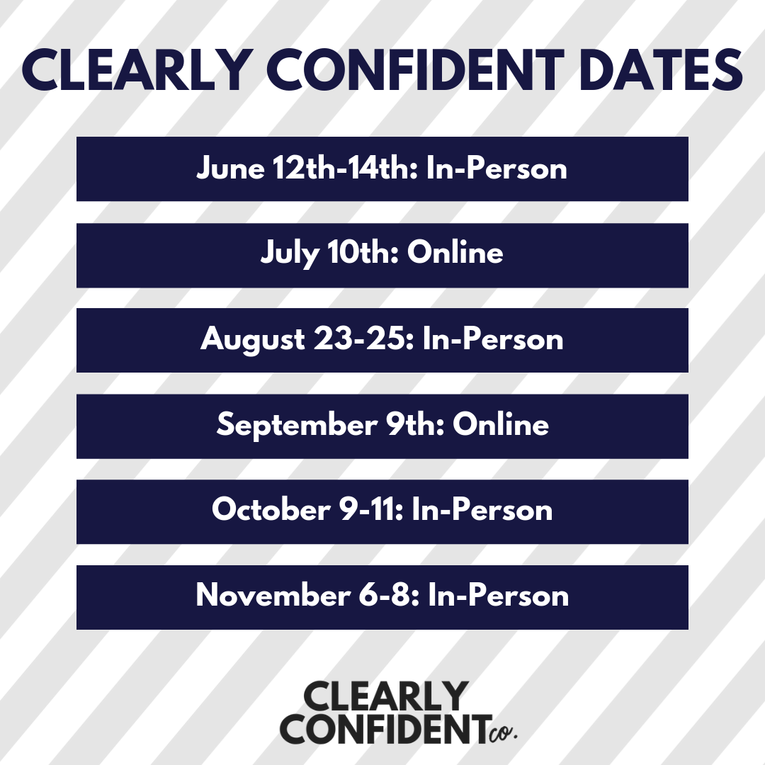 CC Dates.PNG