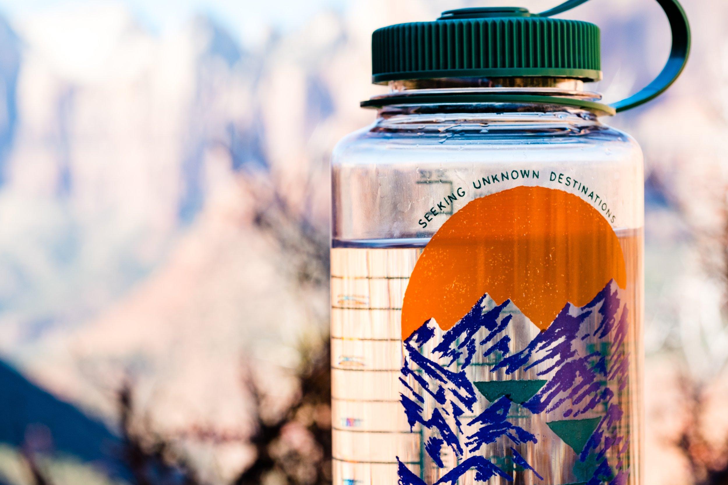 What's a BPA?