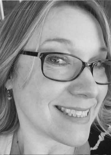 Kelly Rockwell   Co-Founder Board of Directors – President     Read Bio>