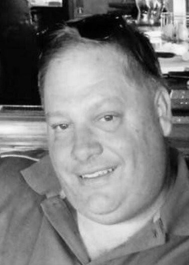 Dan Duffy   Co-Founder Coffee Shop Committee - Advisor     Read Bio>