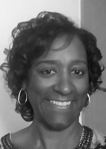 Katrina Moore   Board of Directors Community Employment Lead     Read Bio>