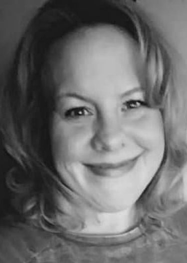 Christina Joy   Manager – Anastasia and Katie's Coffee  Shop & Cafe     Read Bio