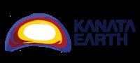 Kanata_Earth_Logo.png