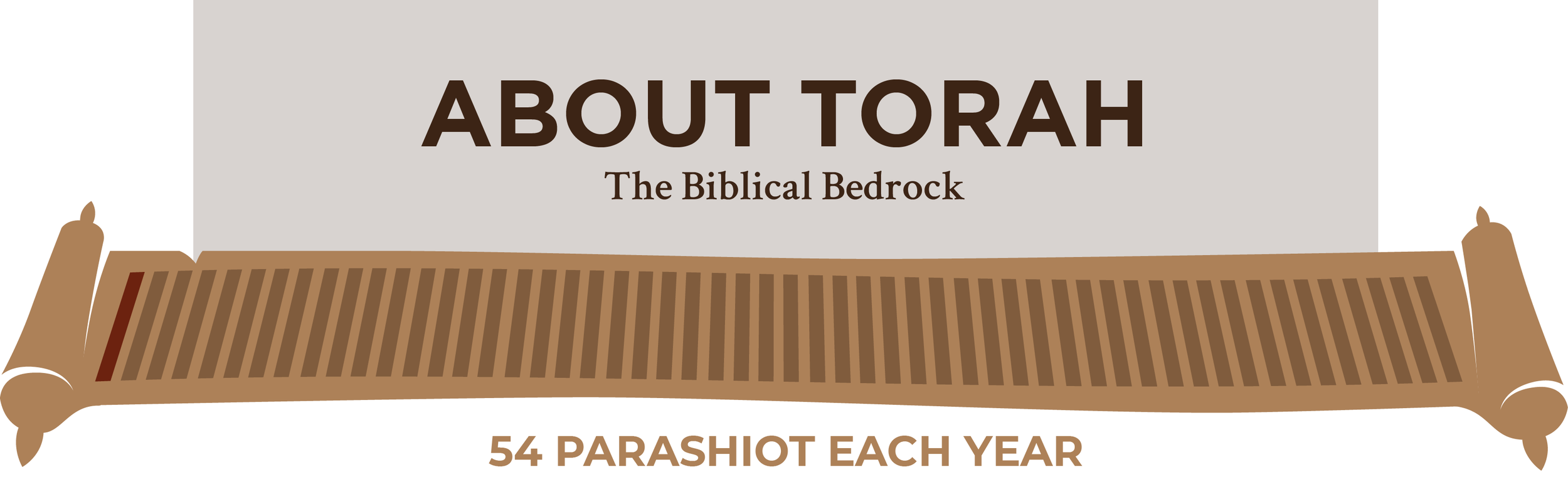 About Torah.png