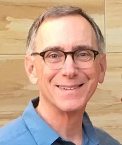 Dan Strull 2017 Headshot (65 percent cropped).jpg