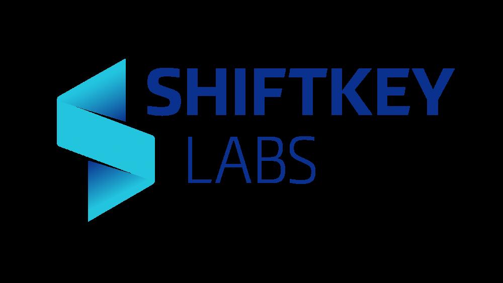 ShiftKey.png