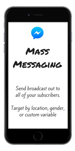 Mass Messaging.png