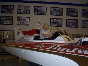 Jean Budwiser Boat.jpg