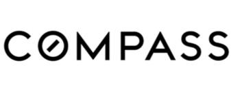 compass_logosm.jpg