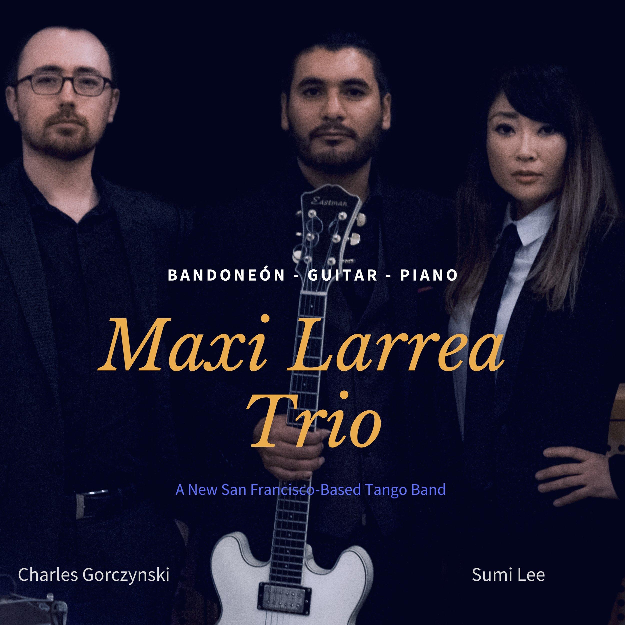 Maxi Larrea Trio Instagram.jpg