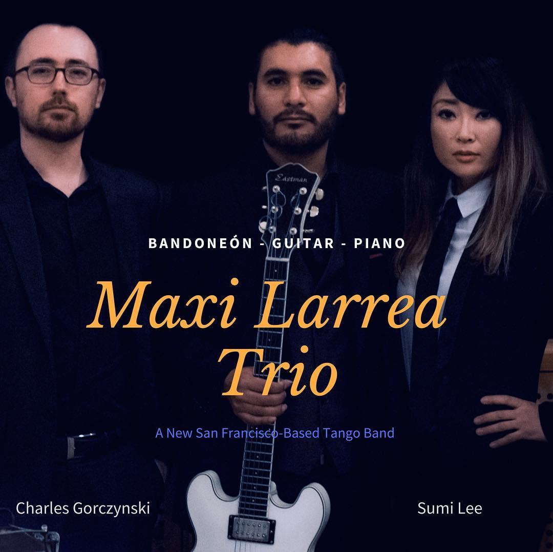 Maxi Larrea Trio.jpg