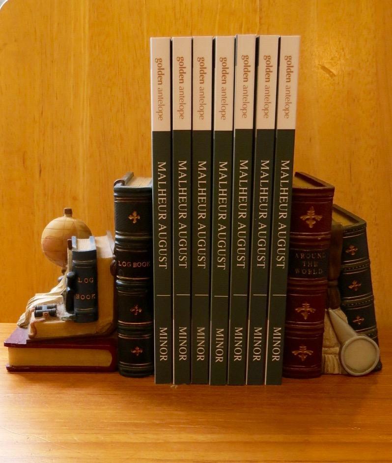 MalheurAug_bookshelf.jpg