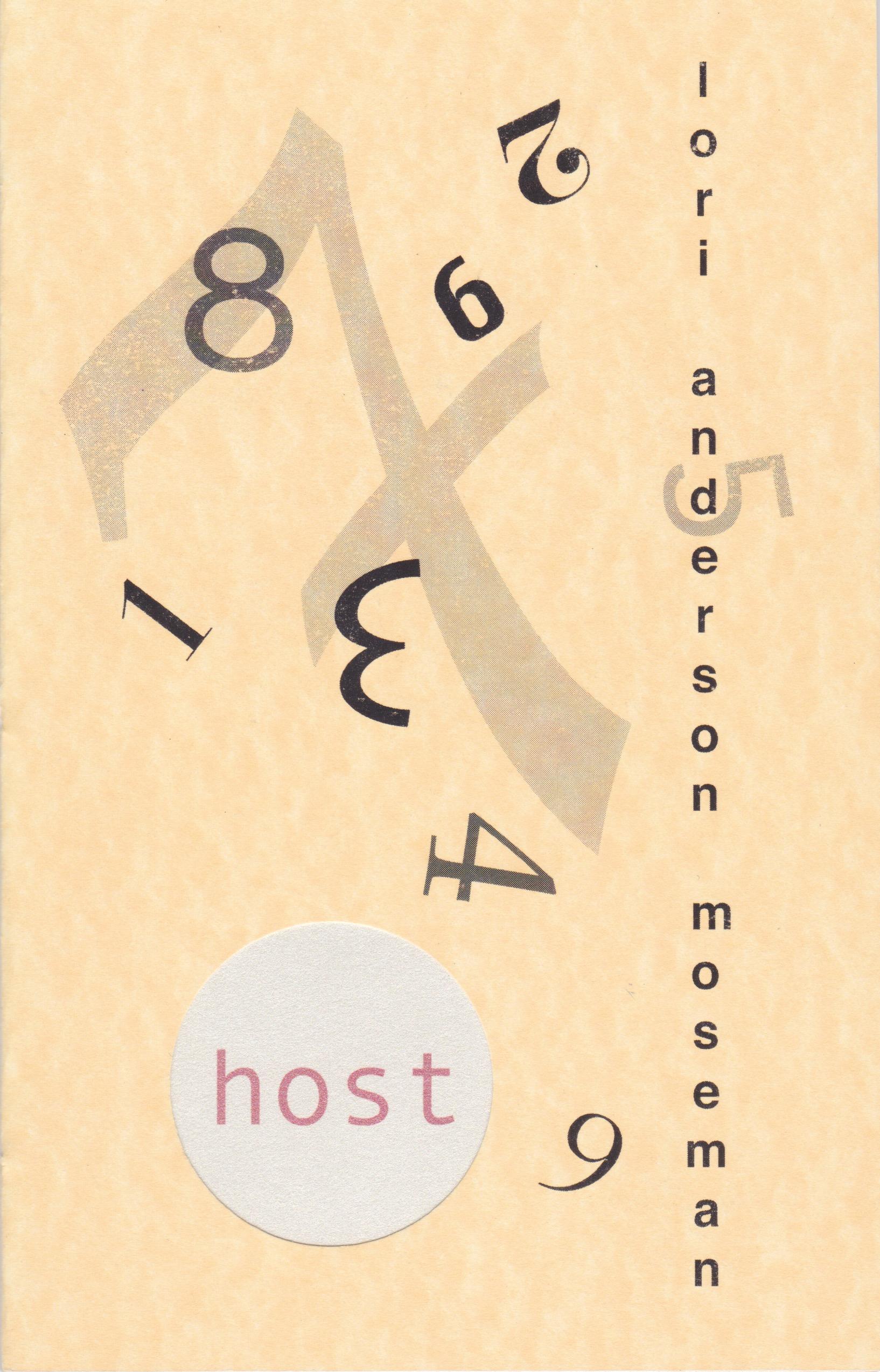 host.jpeg