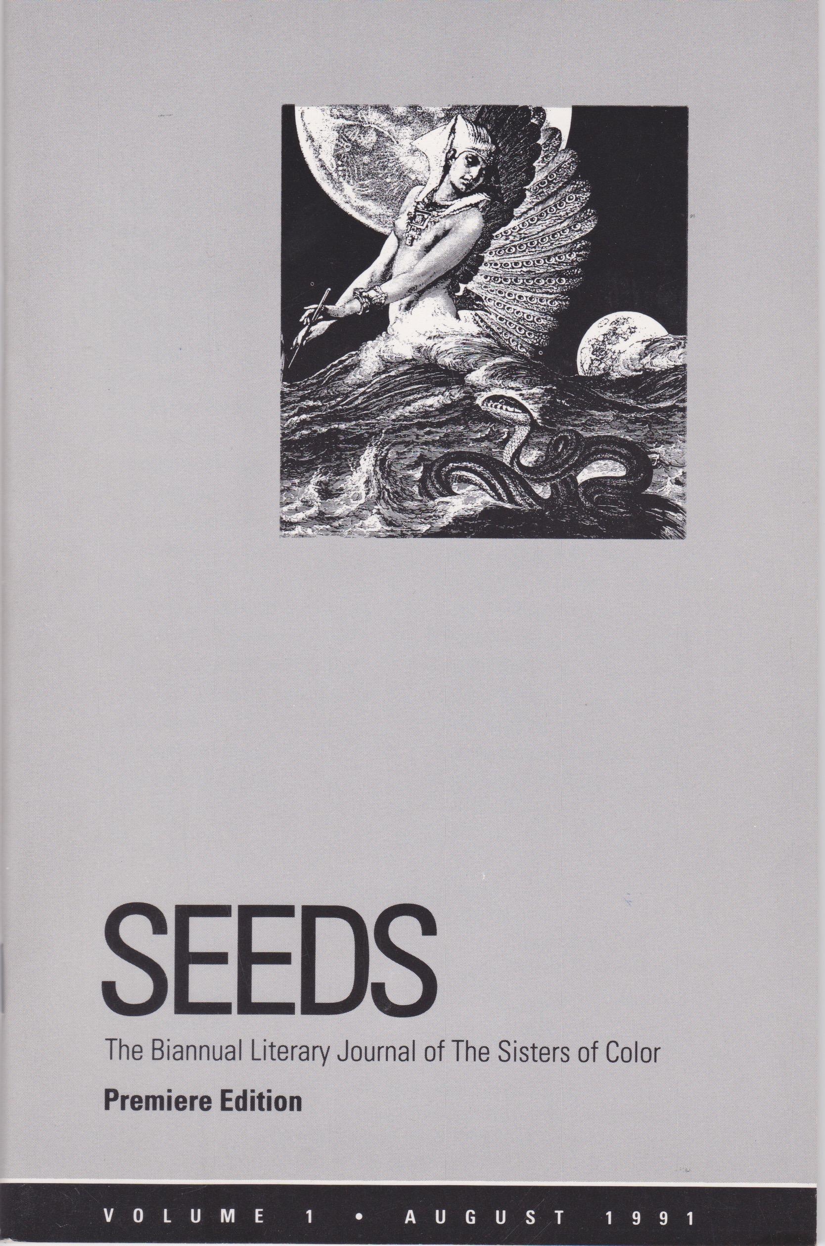seedv1.jpeg