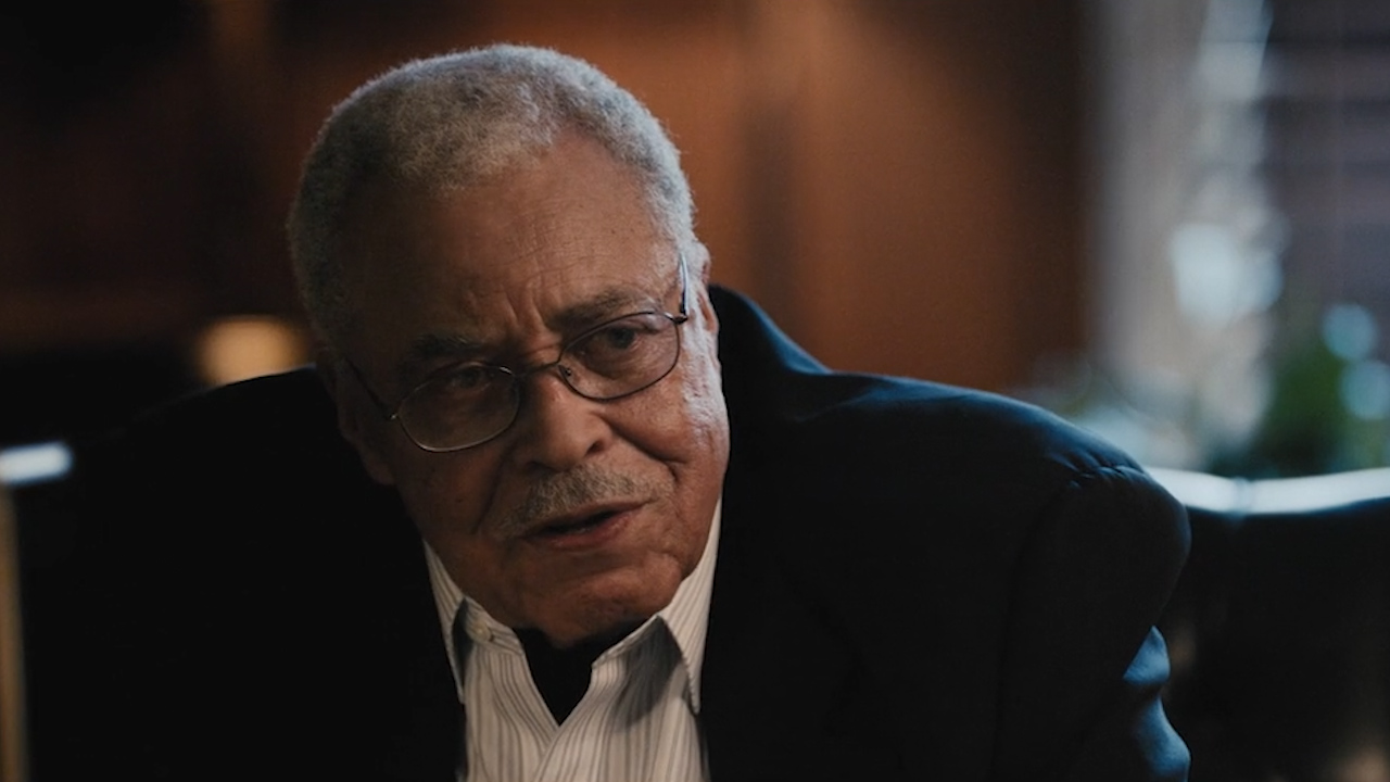 JamesEarlJones2.jpg