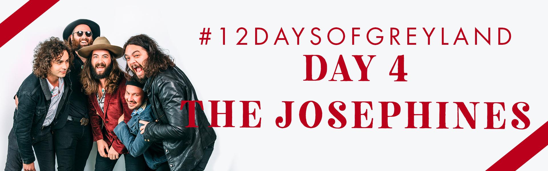 12days_josephines_banner.jpg