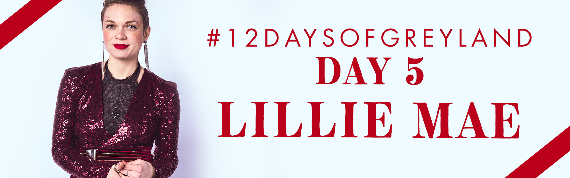 12days_lillie_banner.jpg