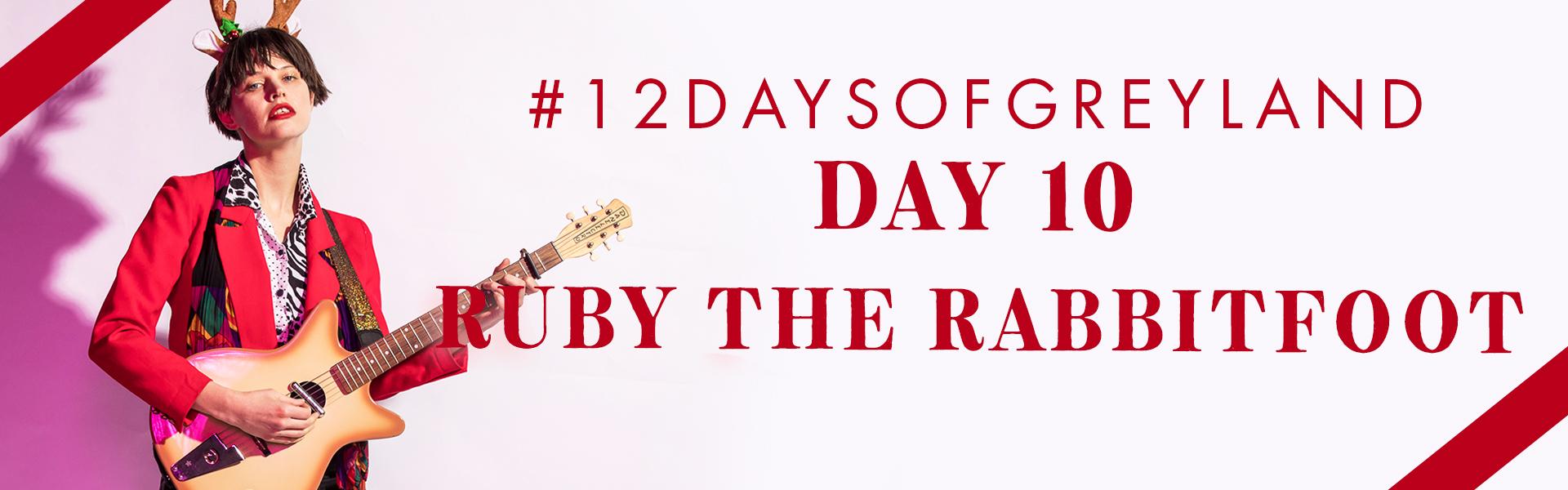 12days_ruby_banner.jpg