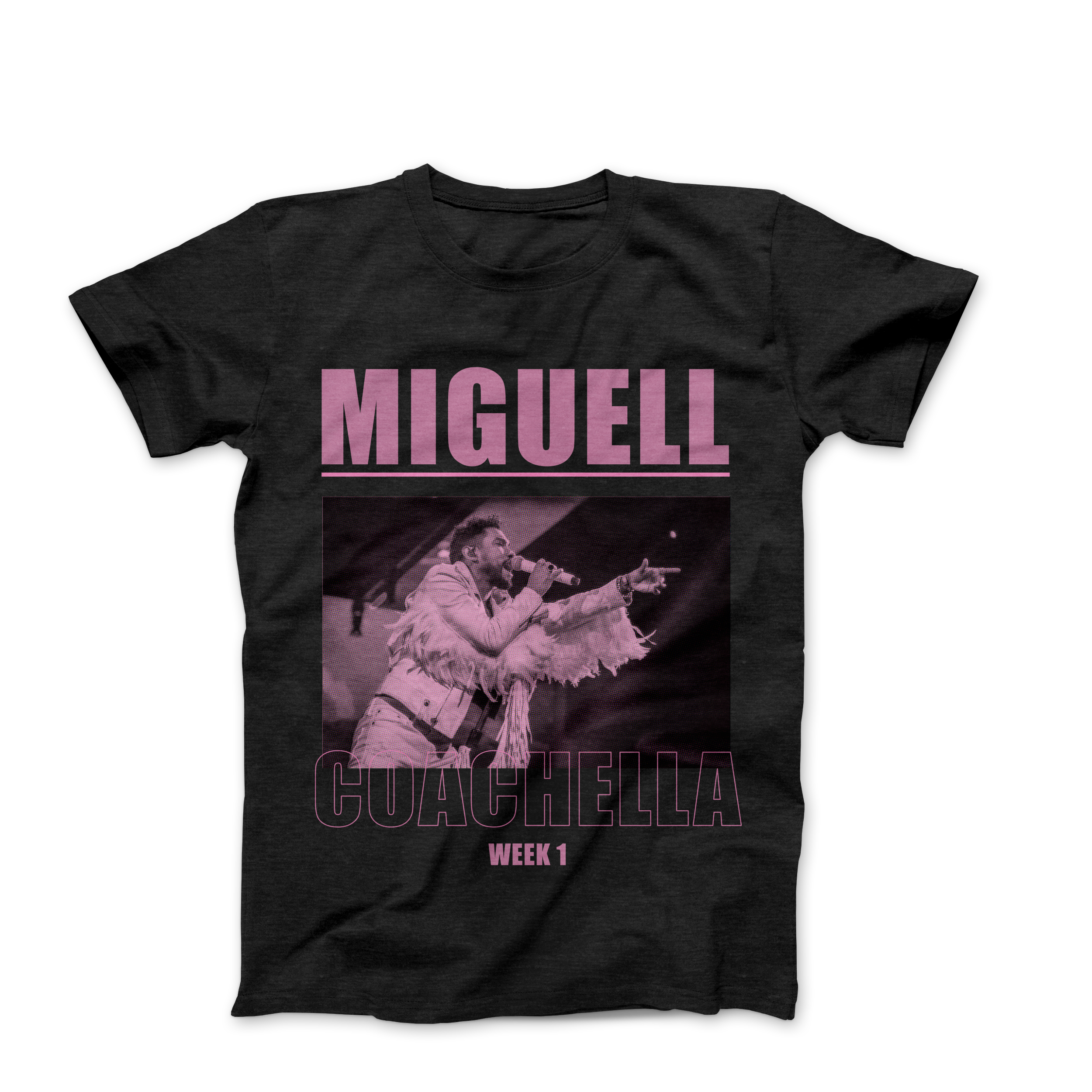 miguell_1.png