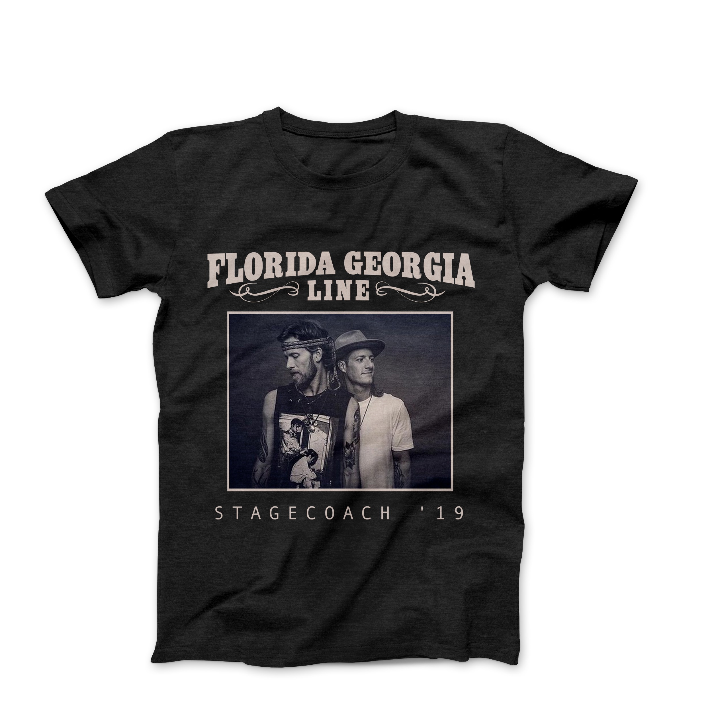 fgl_stagecoach(1).png