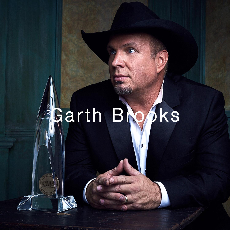 Garth Brooks.jpg