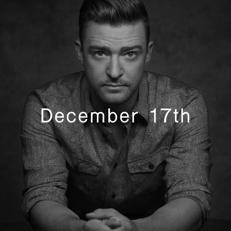 December 17th.jpg