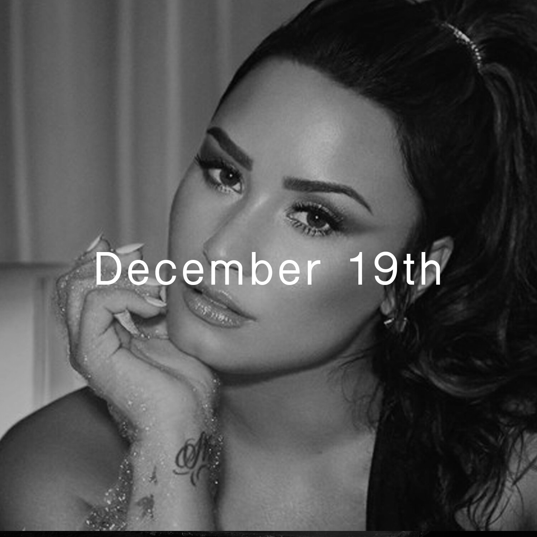 December 19th.jpg