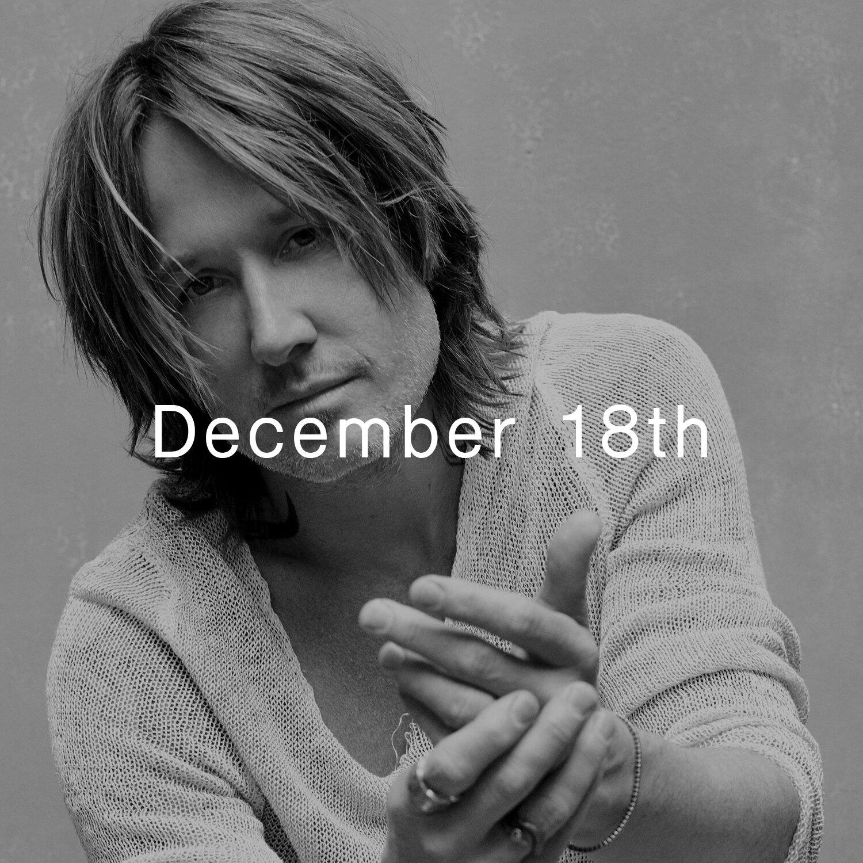 December 18th.jpg