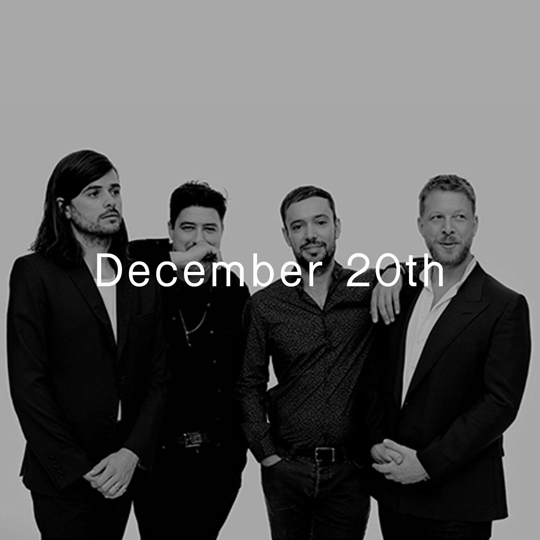 December 20th.jpg
