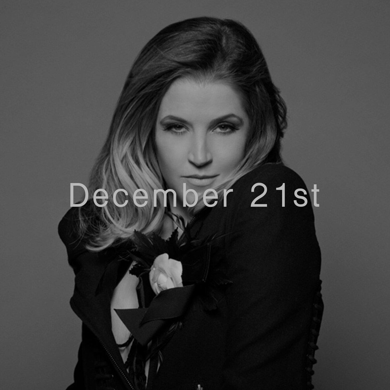 December 21st.jpg