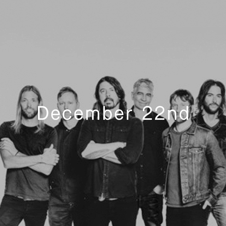 December 22nd.jpg
