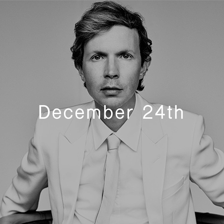 December 24th.jpg