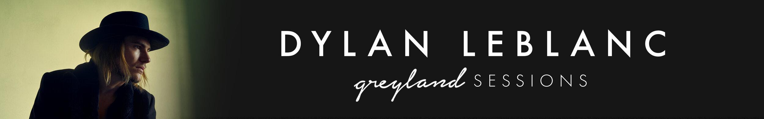 dylan_header_banner.jpg