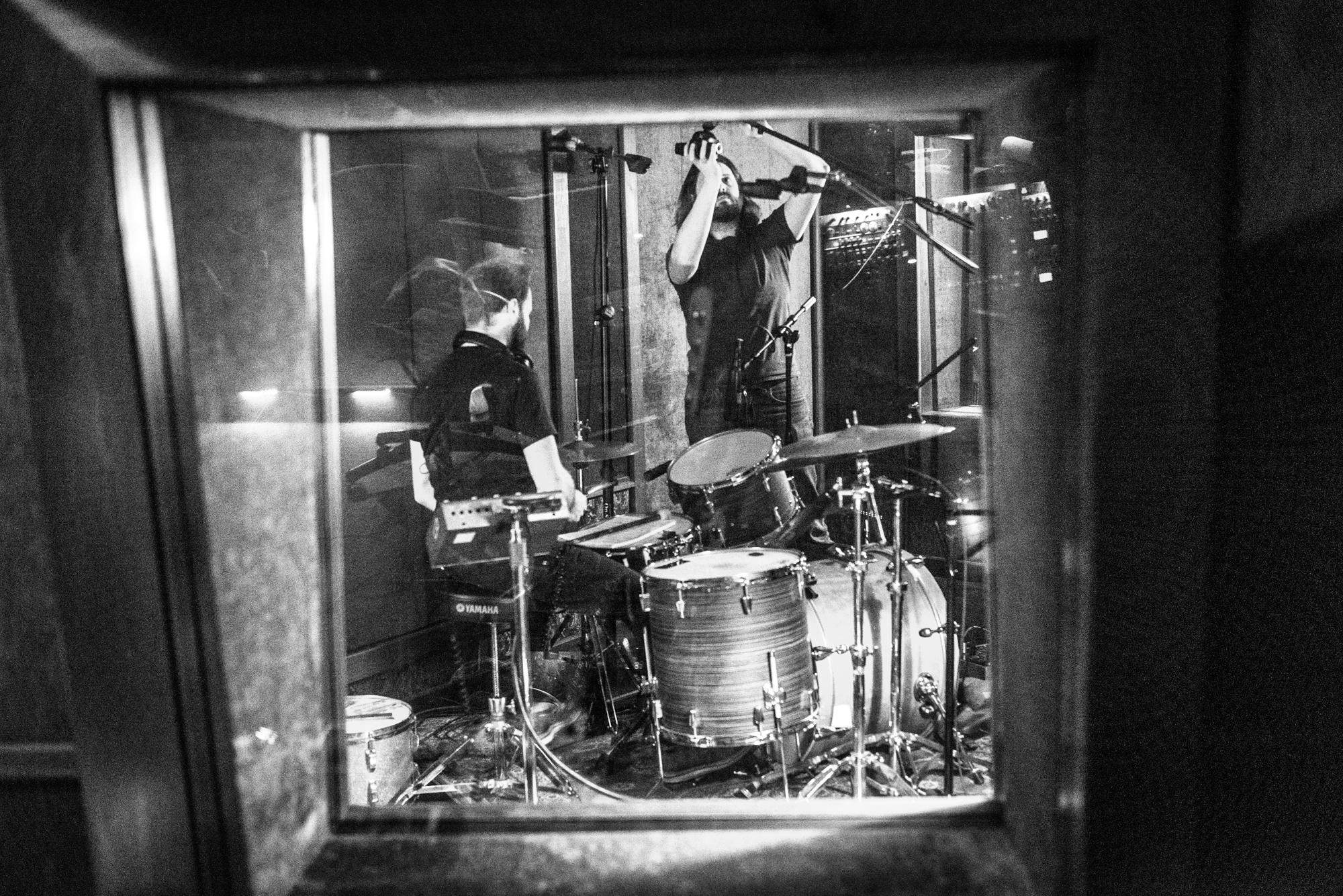 JoeShaddid_Recording-6889.jpg