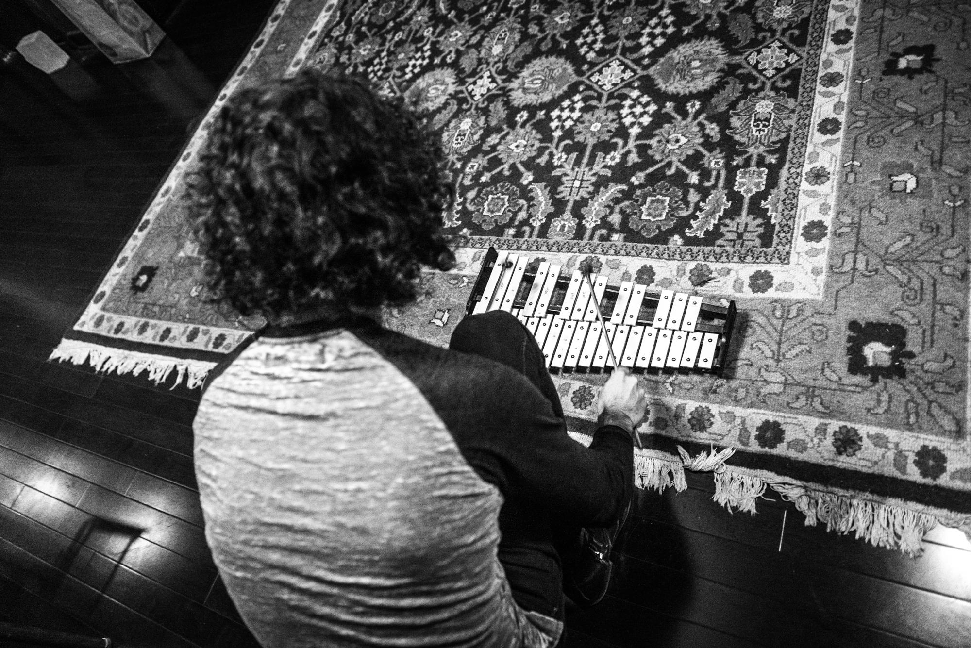 JoeShaddid_Recording-6977.jpg