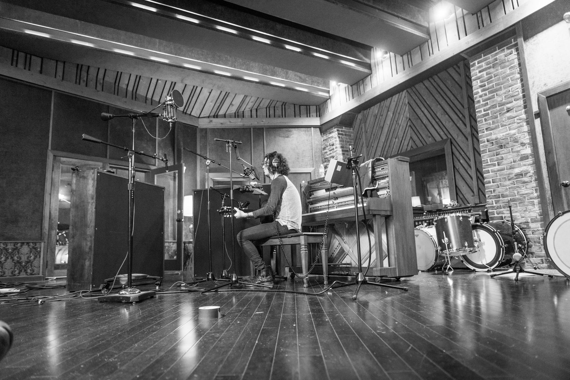 JoeShaddid_Recording-7351.jpg