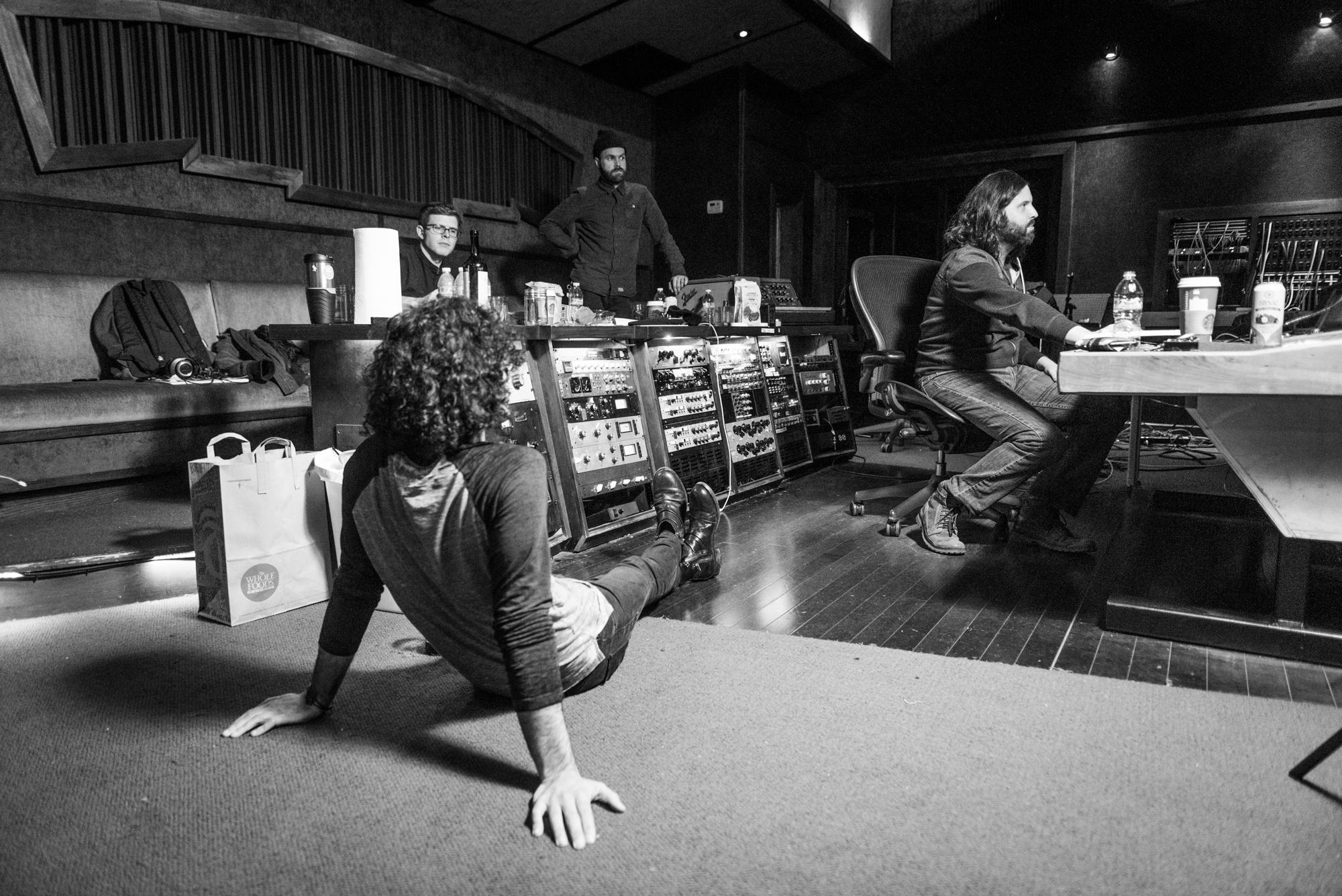 JoeShaddid_Recording-7412.jpg