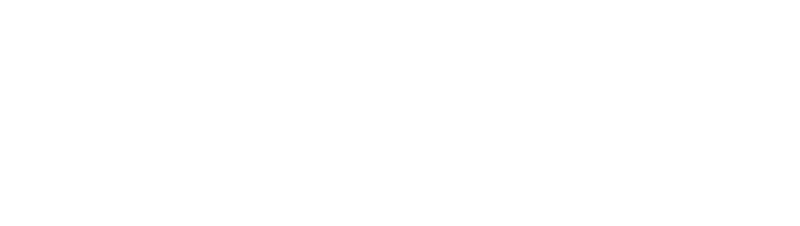 Jesus Center (logo)