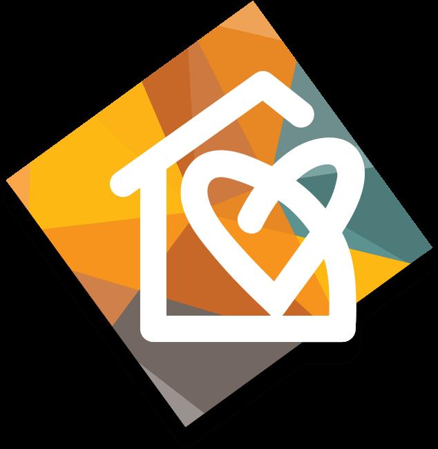 Renewal Center (Logo)